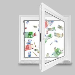 Fenster 37