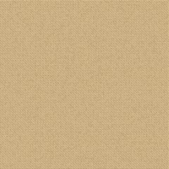 Olive seamless fabric texture
