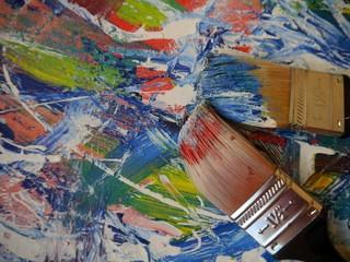 painting artist tools creativ painting