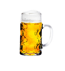 Foto op Aluminium Bier / Cider Bier