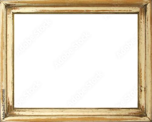 fotorahmen shabby chic zdj stockowych i obraz w royalty free w obraz 82473188. Black Bedroom Furniture Sets. Home Design Ideas