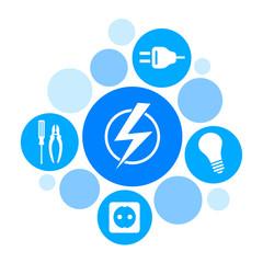 Elektrohandwerk - 15