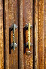 rusty  castellanza blur lombardy   abstract  brass