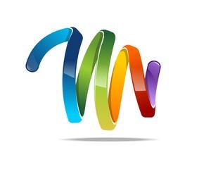 Color M