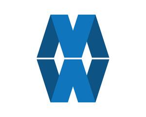 MW Logotype