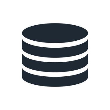 data hdd icon