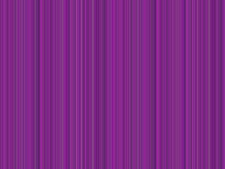 Pink Purple Green Striped Background