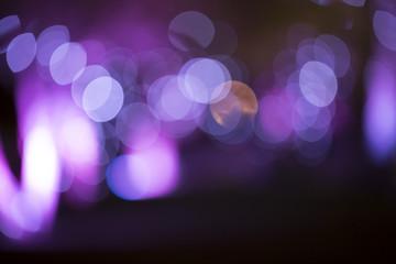 Işıklar Altında