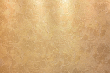 golden  bronze  background texture