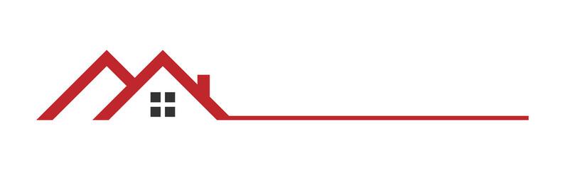 real estate logo
