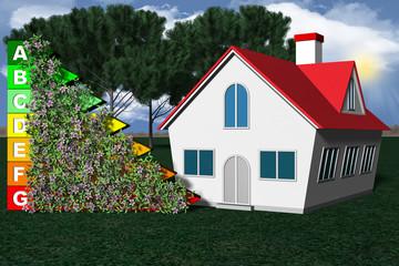 Risparmio energetico Home_1