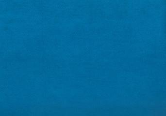 Textured dark blue paper