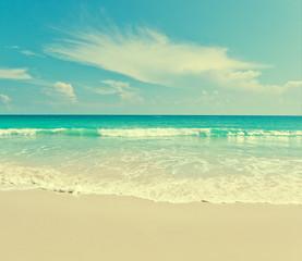 sea beach blue sky sand sun daylight relaxation landscape viewpo