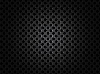 texture lattice