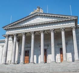 The Courthouse Cork Ireland
