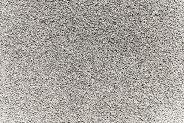 Concrete Stone Wall Background Texture