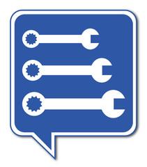 Logo outils.