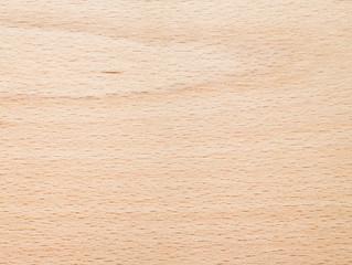 Obraz Beech wood texture background, Close-up. - fototapety do salonu