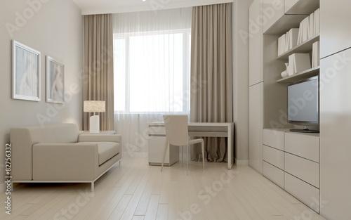 Living Room Avant Garde Style Zdj Stockowych I Obraz W