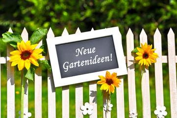 Neue Gartenideen search photos bin im garten