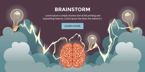 Brainshtorm