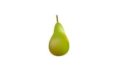 pear 6