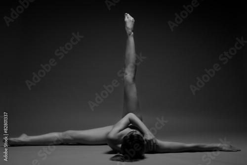 δωρεάν φωτογραφίες από γυμνά κορίτσια HB πορνό βίντεο