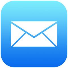 Email als Symbol