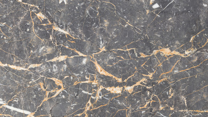 beautiful gray marble stone