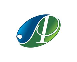 AP Logo Template