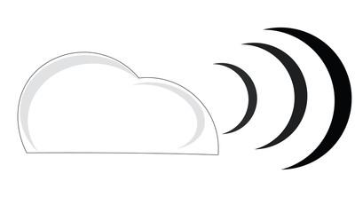 cloud wi-fi