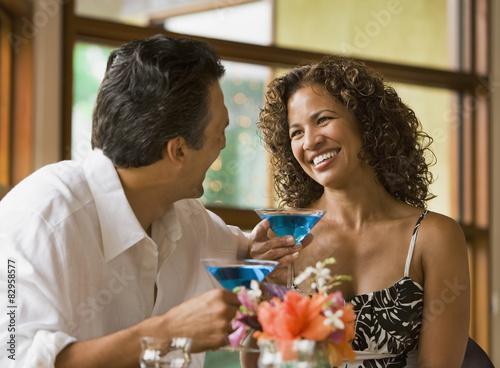 Swift nåværende Dating Sitessør-asiatisk hastighet dating Mississauga