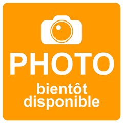 Logo orange : photo bientôt disponible