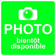 Logo vert : photo bientôt disponible