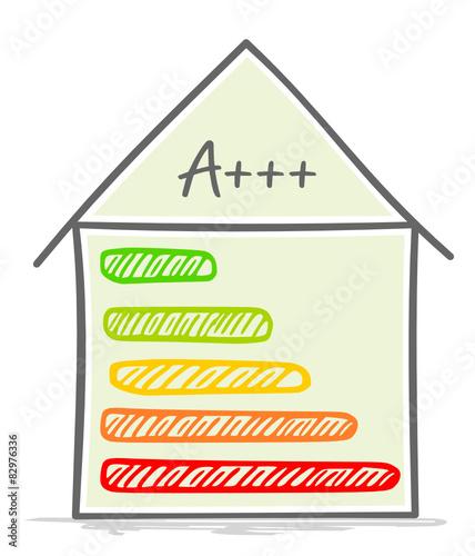 energiesparhaus stockfotos und lizenzfreie vektoren auf. Black Bedroom Furniture Sets. Home Design Ideas