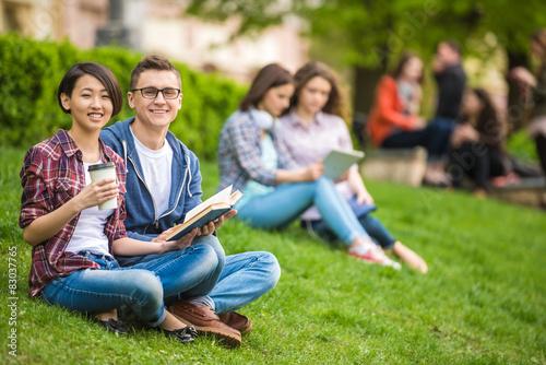 Студенты фото онлайн 53133 фотография