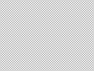 Obraz simple black mesh texture - fototapety do salonu