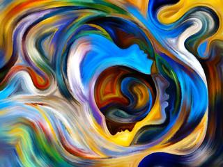 Way of Inner Paint