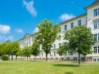 Leipzig Deutsche Rentenversicherung