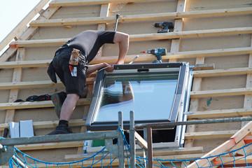 Dachfenstereinbau_2
