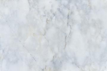 White Grey Marble Texture Floor