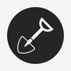 saws icon