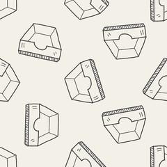 file box doodle
