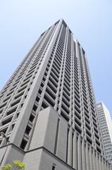 関西電力ビル