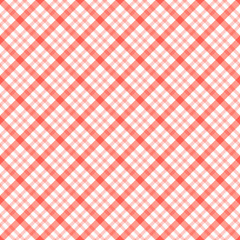 colored checkered vintage background