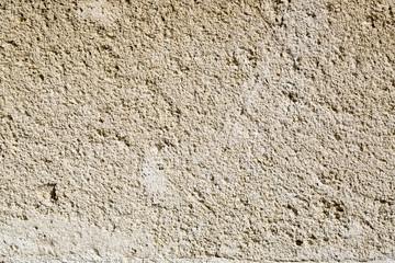 cerca immagini texture di pietra leccese