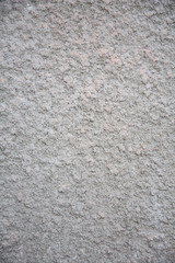 tynk cementowy