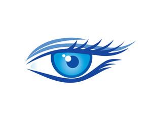 Eye Lash Beauty v.2