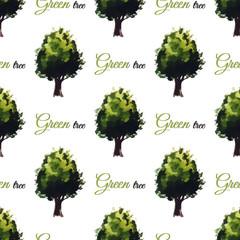 TreePattern