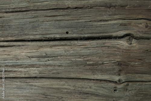 altes treibholz brett stockfotos und lizenzfreie bilder auf bild 83207966. Black Bedroom Furniture Sets. Home Design Ideas